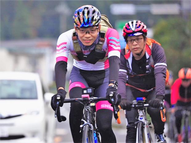 img_rare_cycling01.jpg